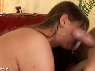 Pornstar sex video featuring Madison Parker, Gitta Blond and Tira